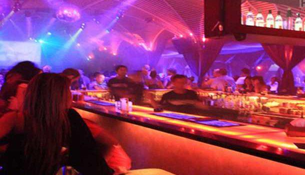 phnom penh nightlife hotelguestfriendly