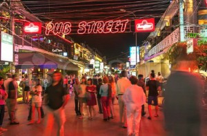 pub street siem reap hotelguestfriendly