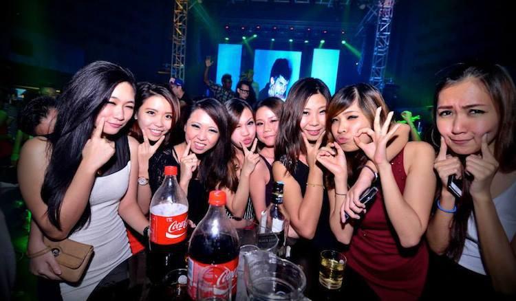nightlife in guangzhou hotelguestfriendly