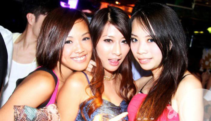 pechino nightlife hotelguestfriendly 1