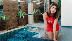 south pattaya hotelguestfriendly
