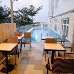Hotel guest friendly a Da Nang   Hotelguestfriendly com